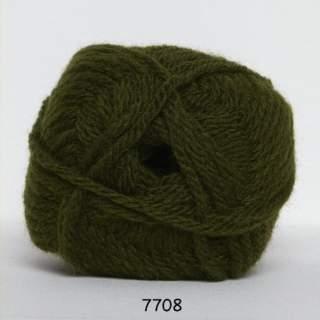 Thule 7709 mörkgrön