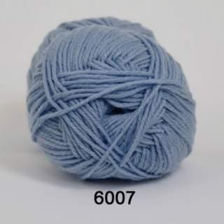 all seasons 6007 ljusblå