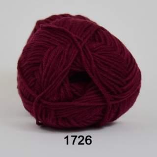 all seasons 1726 vinröd