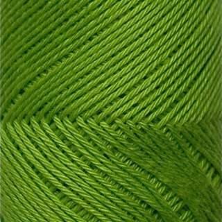 Jasmine 8/4 Aloe Vera nystan 48008 limegrön
