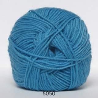 Sock 4 5050 turkos