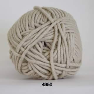 Soon 4950 beige