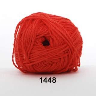 New Arezzo 1448 röd
