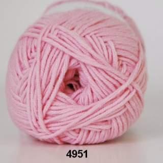 Roma 4951 rosa