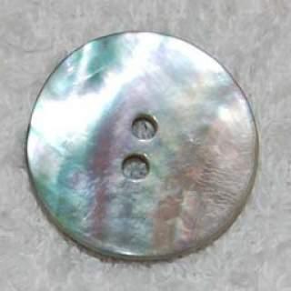 Pärlemorknapp 113  18mm