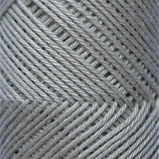 Fino 12/3 nystan 5021 ljusgrå