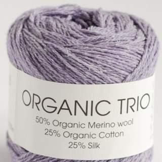Organic Trio 5029
