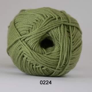Blend 0224 ängsgrön