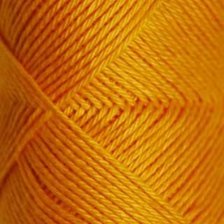 Jasmine 8/4 nystan 1002 dark yellow