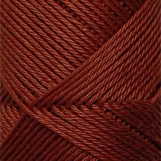 Fino 12/3 nystan 5012 rödbrun