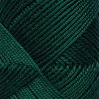 Jasmine 8/4 härva 4310 mörkgrön