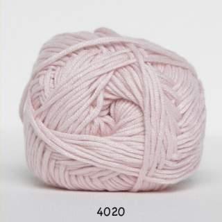 Blend bamboo 4020 pink