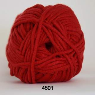 Soon 4501 red