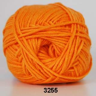 Roma 3255 orange