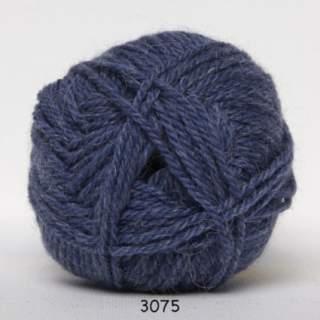 Vidal Alpaca 3075 jeansblå