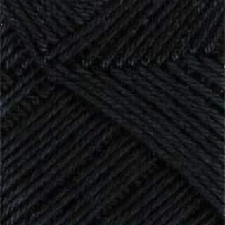 Jasmine 8/4 härva 4307 marinblå