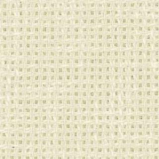 Klosternväv 2,8 rutor/cm vit