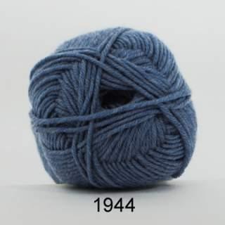 Vital 1944 blekta jeans