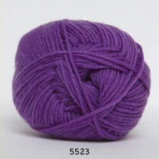Ciao Trunte 5523 lila