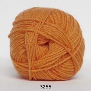 Ciao Trunte 3255 orange