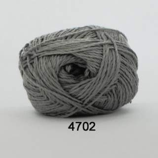 New Arezzo 4702 grå