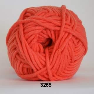 Soon 3265 orange