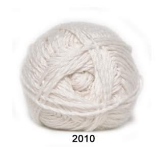 New Arezzo 2010 vit