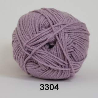 all seasons 3304 gammelrosa