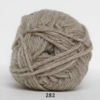 Lima 0282 beige