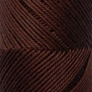 Jasmine 8/4 nystan 1013 mörkbrun