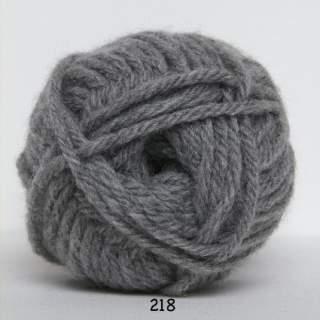 Thule 0218 grå