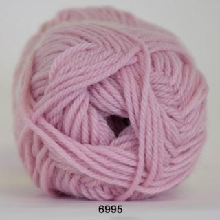 Vidal Alpaca 6995 rosa
