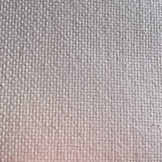 hardangerväv 9 rutor/cm beige