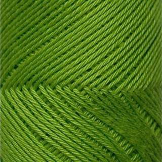 Jasmine 8/4 nystan 1008 limegrön