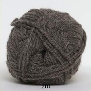 Vidal Alpaca 2111 mullvad
