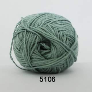 New Arezzo 5106 ljusgrön