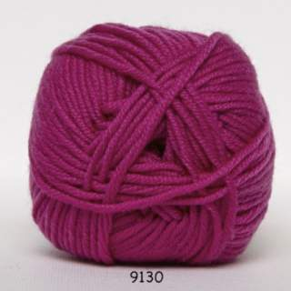 Merino Cotton 9130 ceris