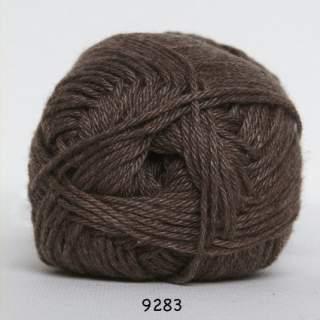 Blend 9283 brun