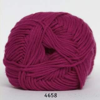Blend 4658 cerise