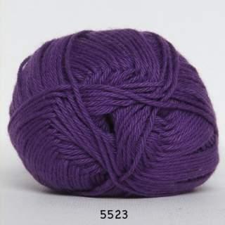 Blend 5523 lila