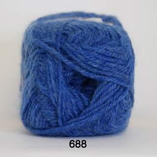 Deco 0688 blue