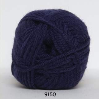 Deco 9150 mörkblå