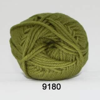 Lima 9180 oliv