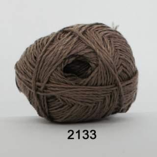 New Arezzo 2133 brun