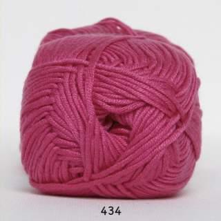 Blend bamboo 0434 pink