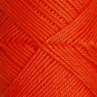 Fino 12/3 härva 5003 orange