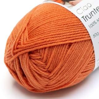 Ciao Trunte 1452 orange