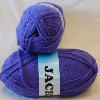 Jacryl 26317 violett