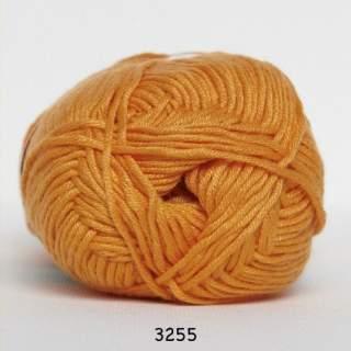 Blend bamboo 3255 orange