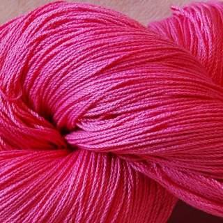 Cablé 12/6 härva 6116 rosa